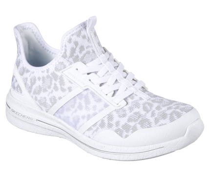 zapatos skechers mujer baratos zona sur mujer guadalajara