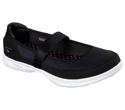 Skechers Go Step
