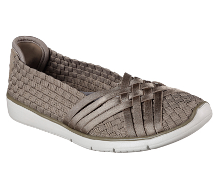 best sneakers 7cf19 9329b Skechers memory foam shoes canada : Diy backyard movie night