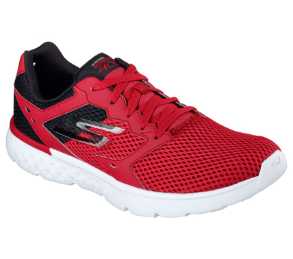 Skechers Uomo Go Run