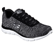 Care Of Sketchers Golf Shoes