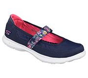 Skechers Azules