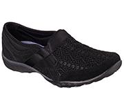 Skechers Sport Women S Breathe Easy Our Song Shoe