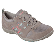 Skechers Relaxed Fit Dames