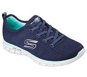 Zapatos Skechers Para Mujer