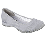 Skechers  Relaxed Fit Bikers Tropicana Shoes