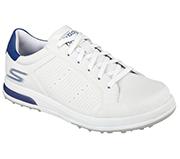 Skechers Blancos