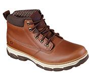 Skechers Zapatos De Seguridad