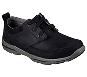 Chaussures Skechers Homme