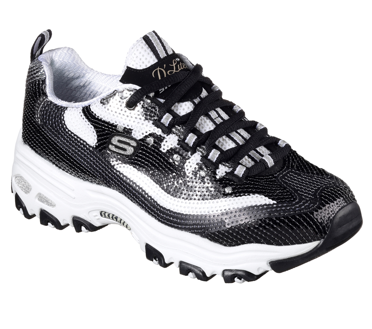 Shoes With Ligths For Girls