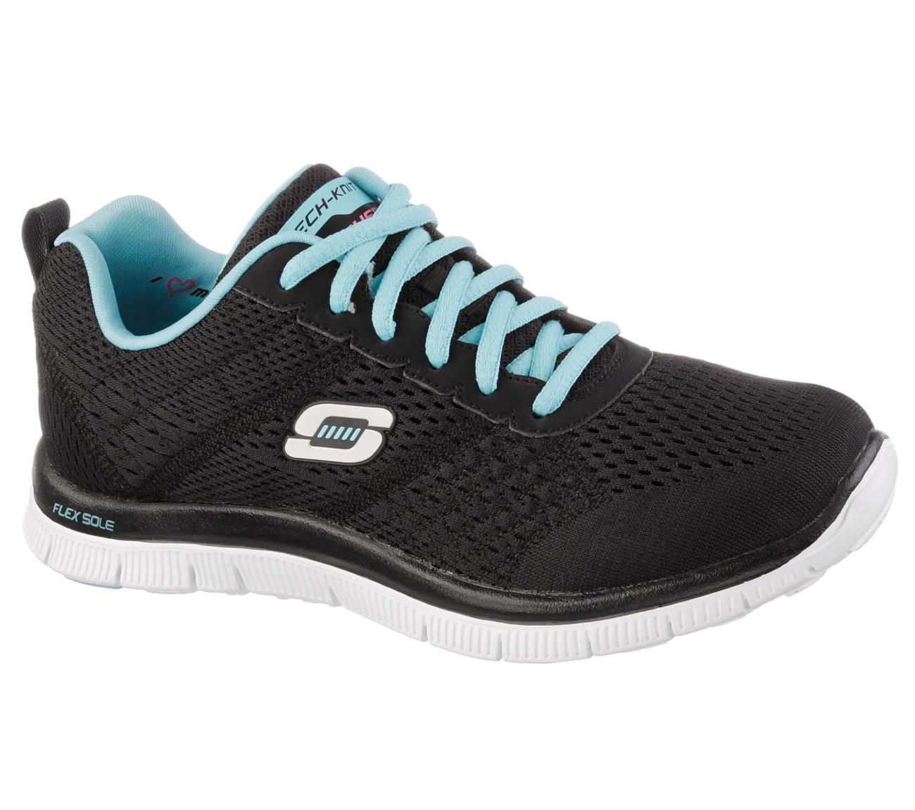 Skechers Shoes, Sandals | Zappos.com | Zappos.com