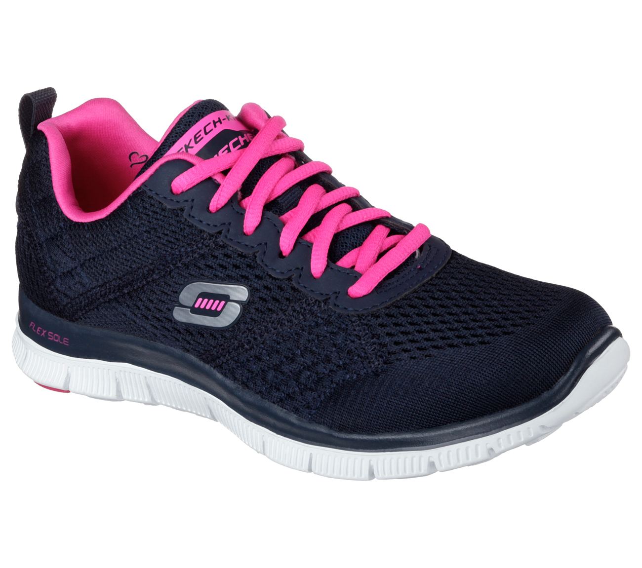 Skechers Air Amazing Shoes