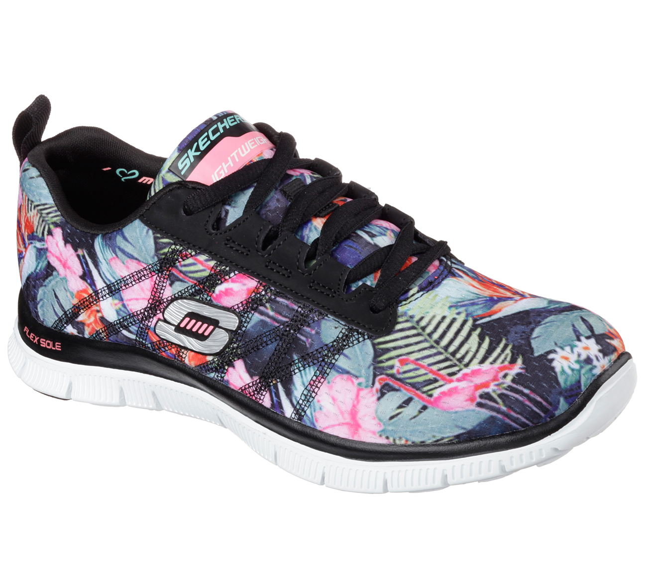 0eed1fbbef0a skechers floral bloom sale   OFF51% Discounted