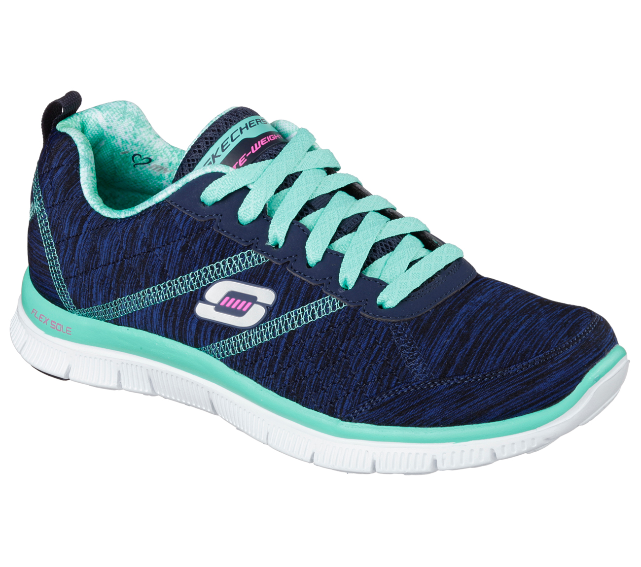 Skechers Zapatos 2016