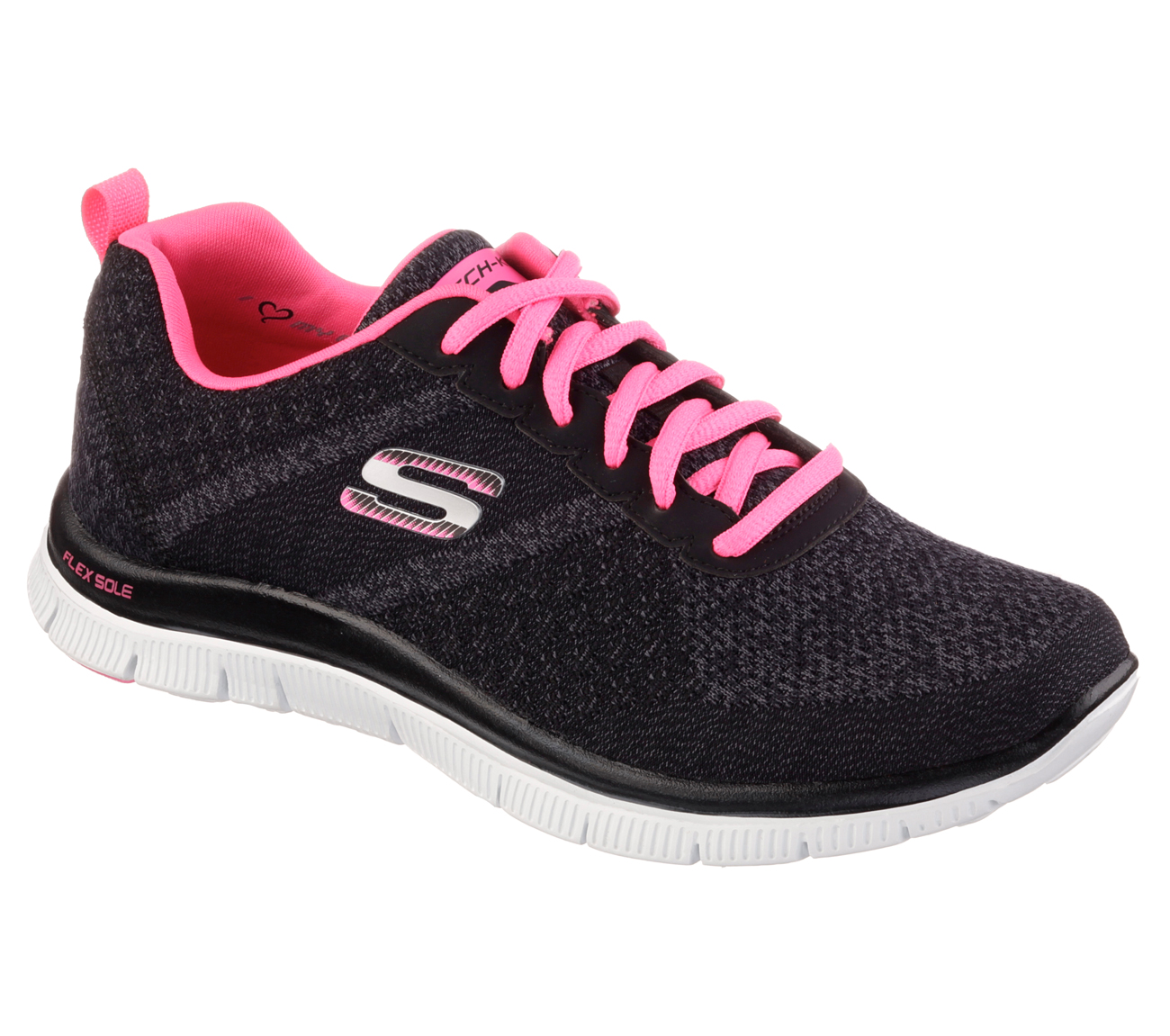 Skechers shoes for boys are designed for comfort and fun. Choose from pillow-like Memory Foam shoes, Mega Blades, Skech-Air and S-Lights styles.
