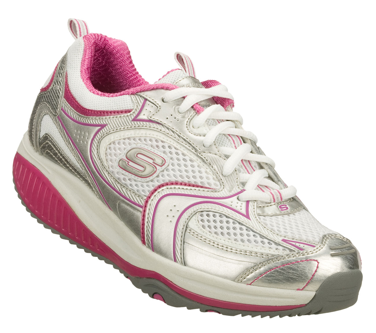 buy skechers shape ups xf accelerators shoes only. Black Bedroom Furniture Sets. Home Design Ideas