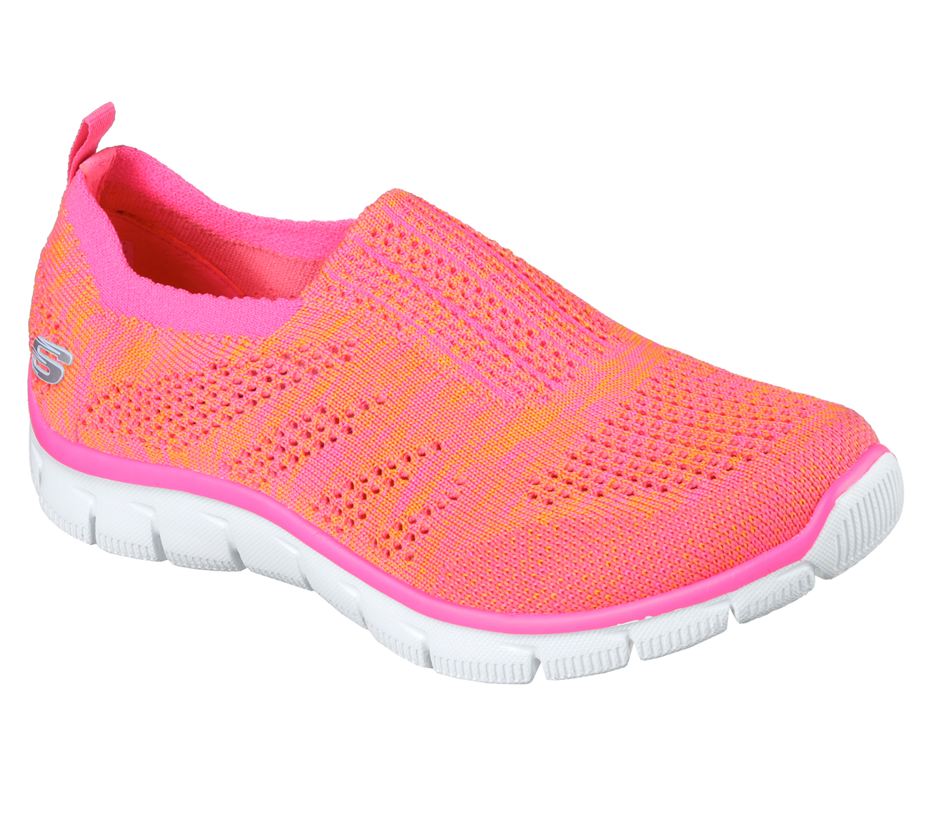Buy SKECHERS Empire  Inside Look Walking Shoes Shoes only $70.00