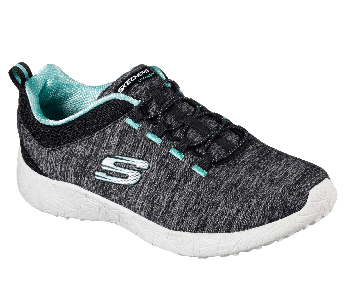 SKECHERS Women's Energy Burst - Equinox - SKECHERS Canada