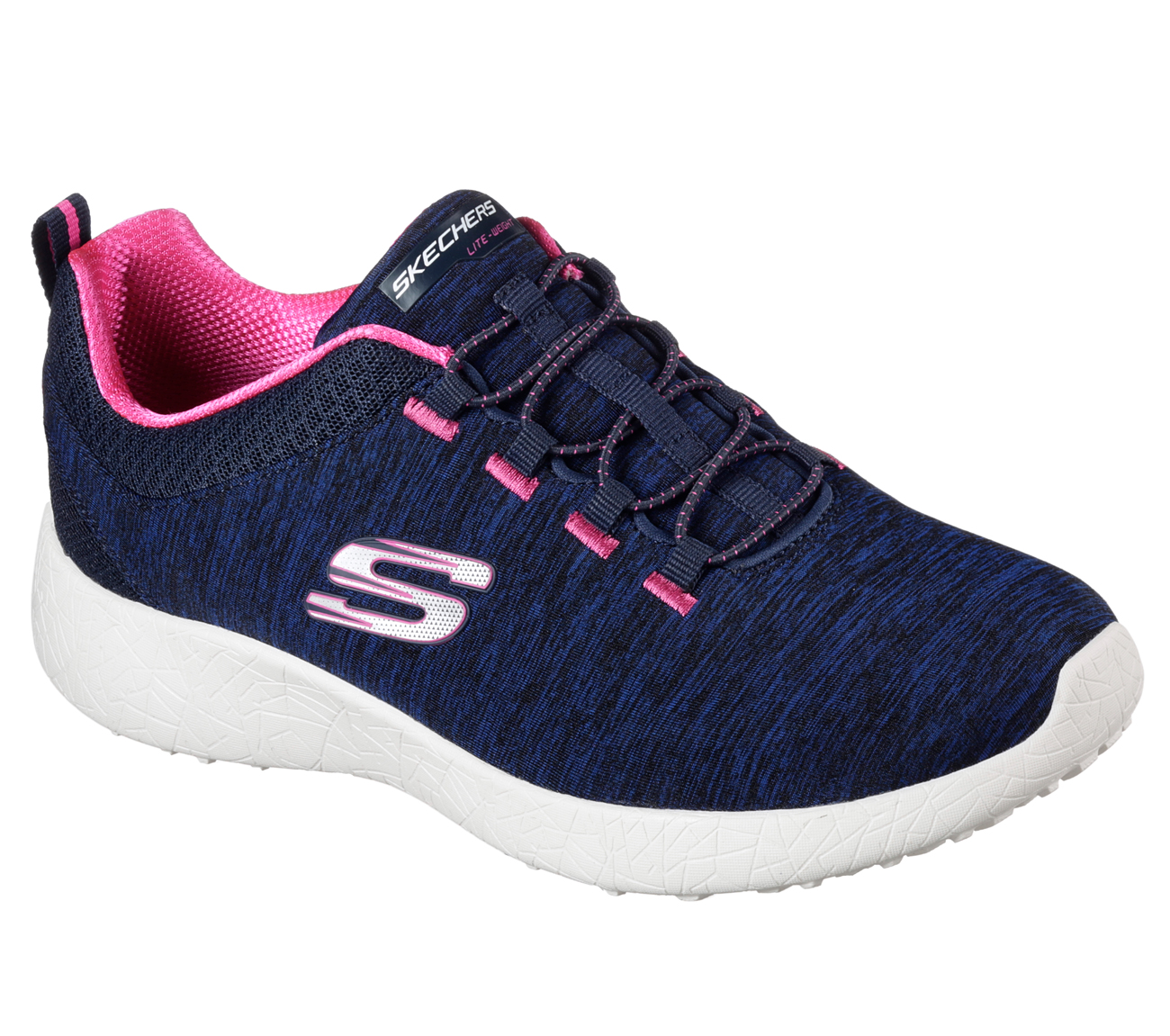 e770cd17a0f Skechers Azules Mujer poker-pai-gow.es