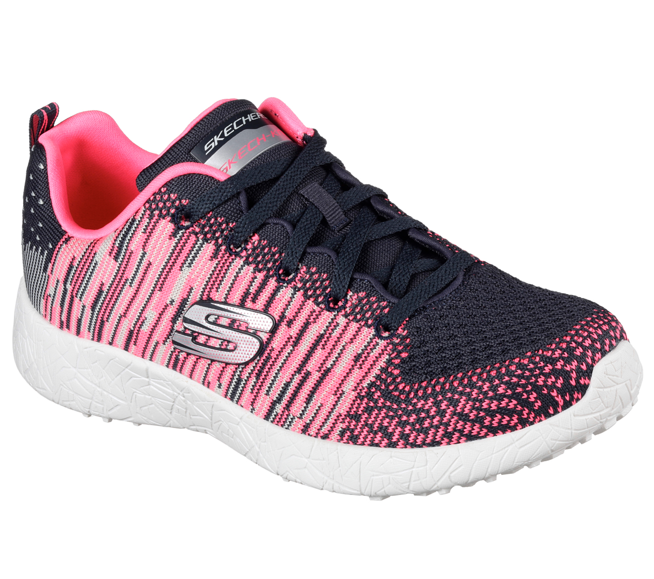 Buy SKECHERS Burst Ellipse Sport Shoes Only 6500