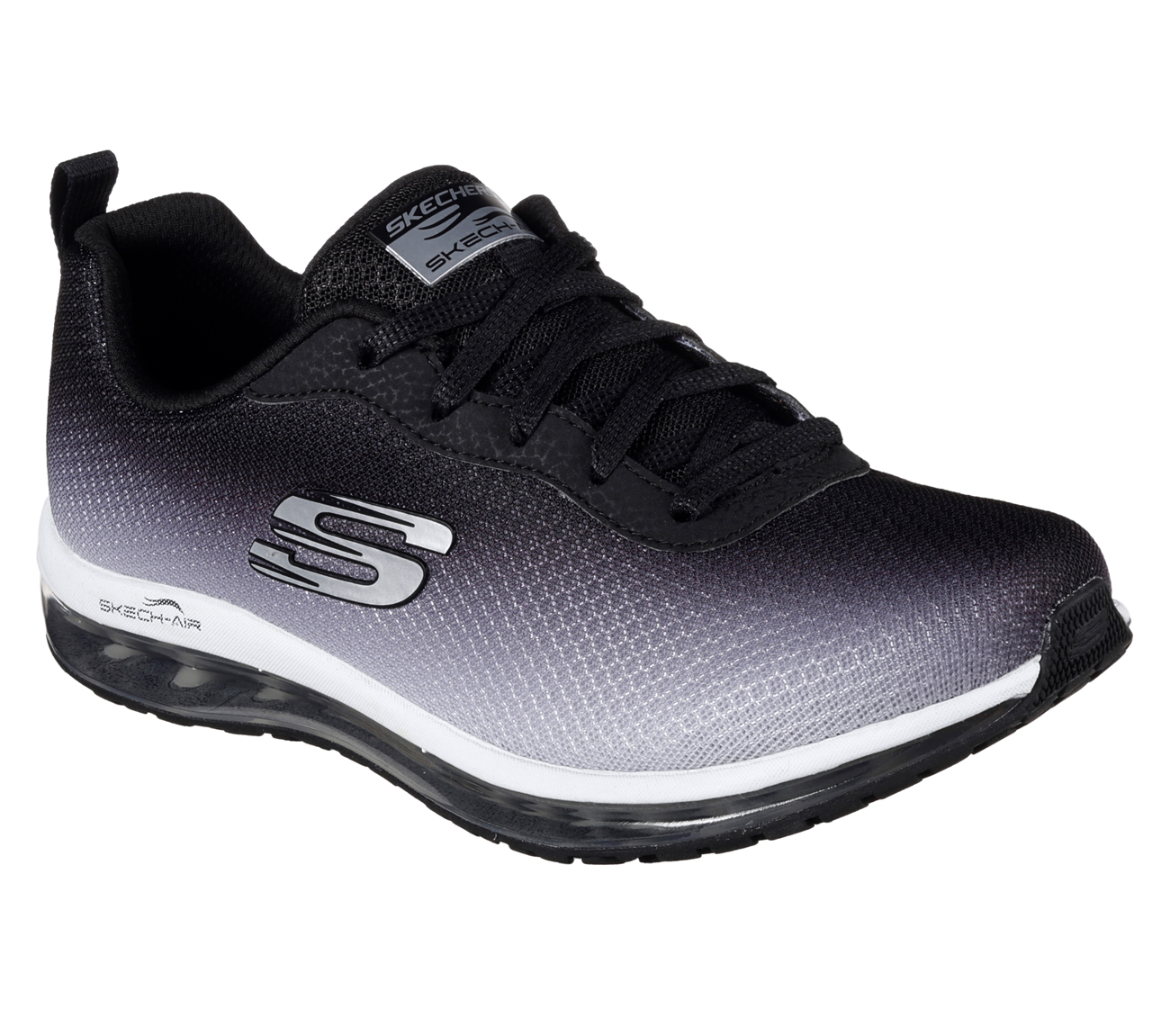 Buy SKECHERS Skech-Air Element Skech-Air Shoes only $80.00