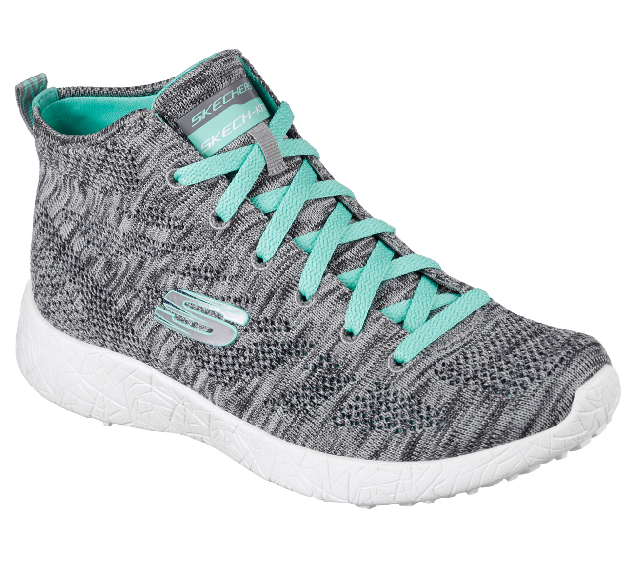 Where To Buy Skechers Shoes In Canada