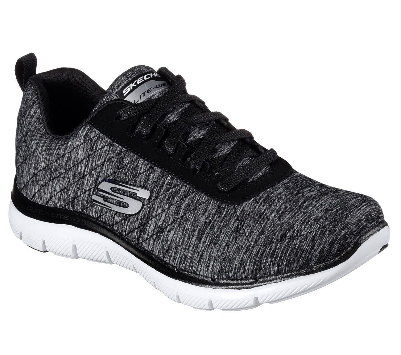 Buy SKECHERS Flex Appeal 2.0 Flex Appeal Shoes only $65.00