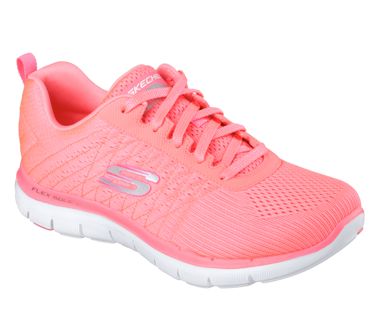 Best Shoes For Walking On Coral