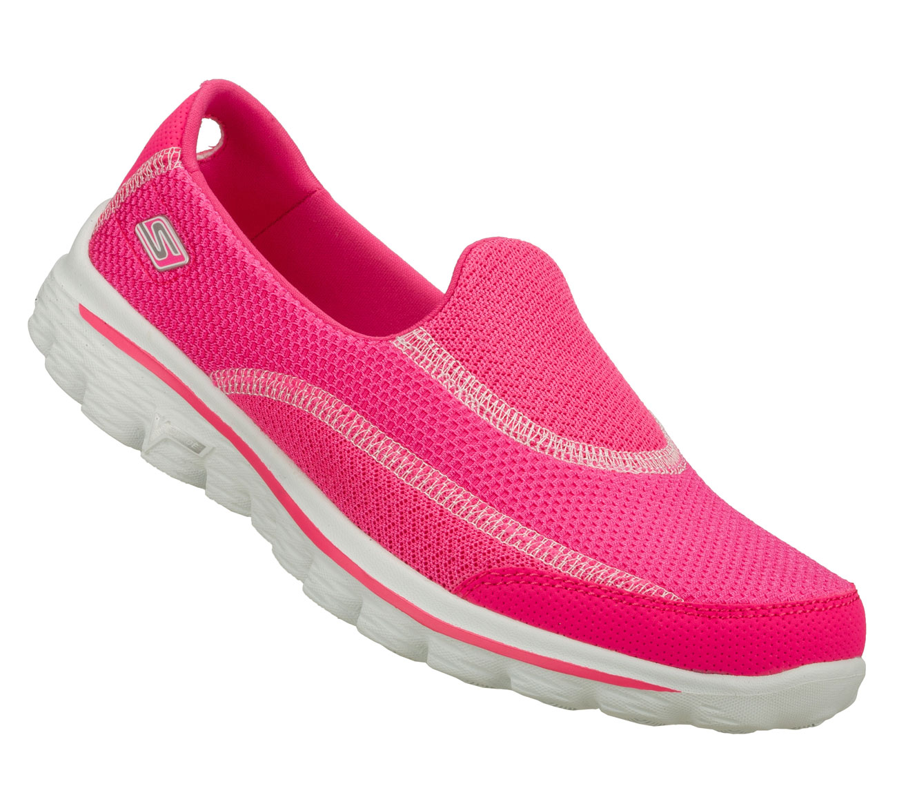 Top  Walking Shoes For Ladies