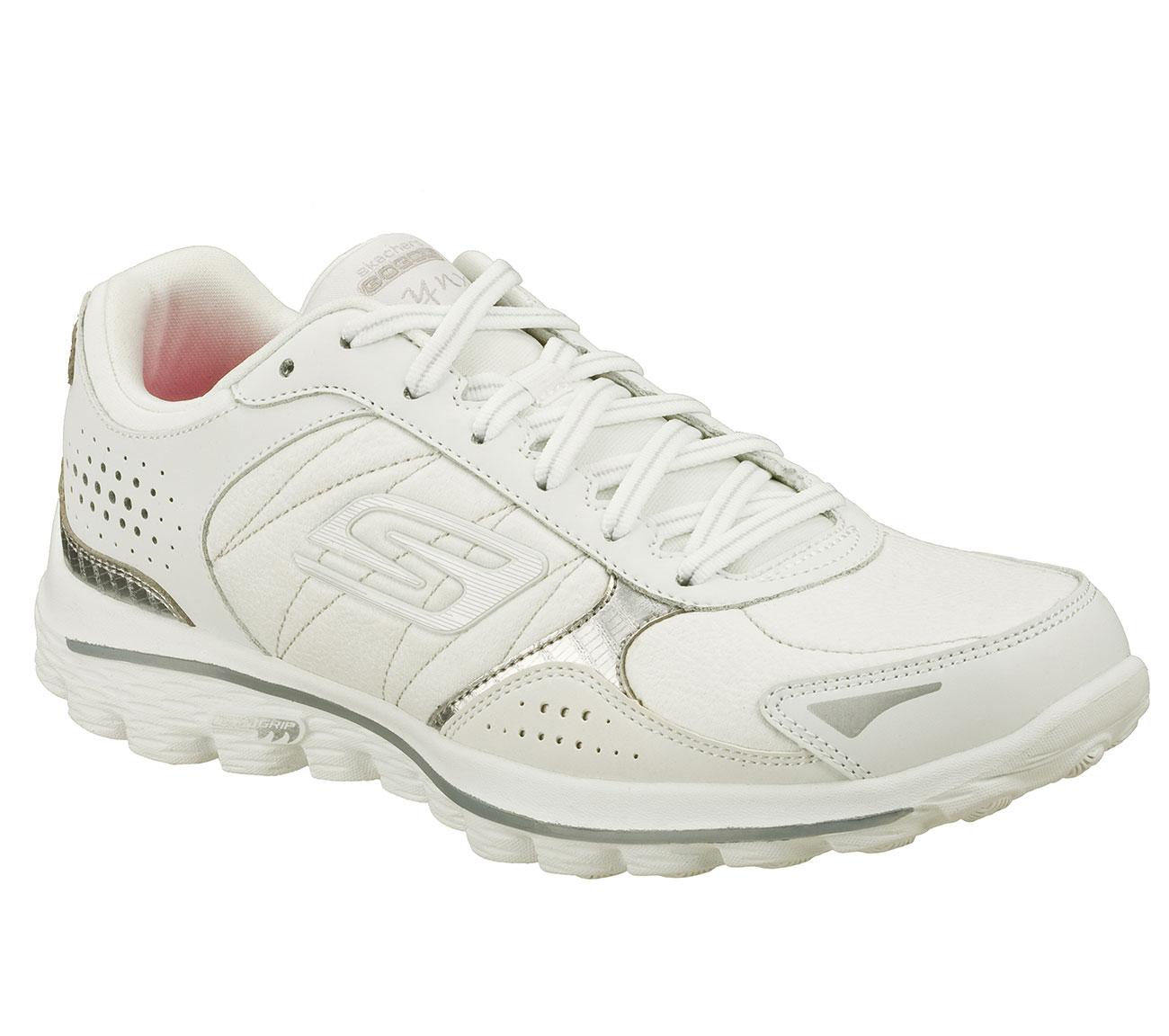 Lynx Golf Shoes