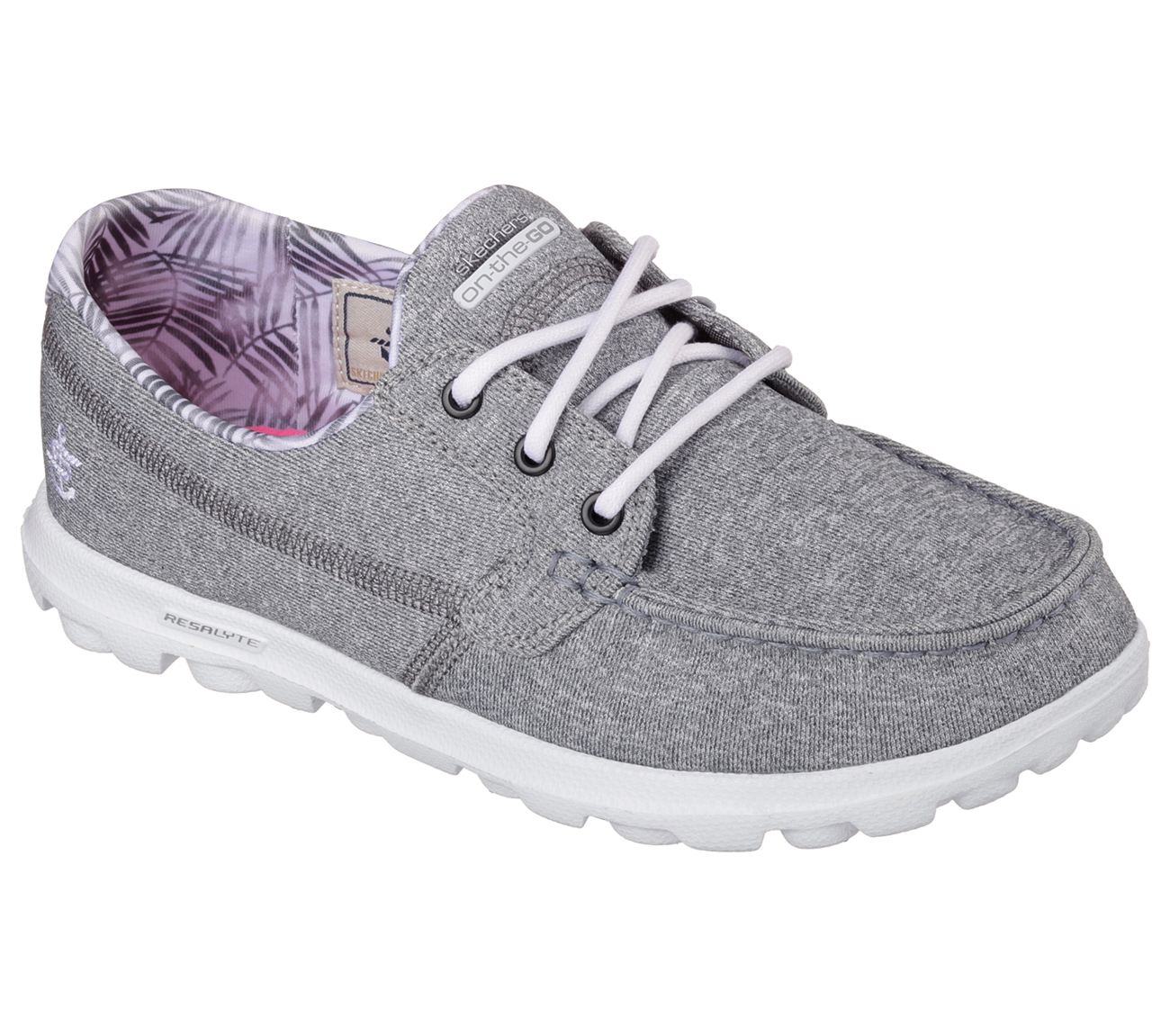 Casual Work Shoes Men Images And Decorating Ideas Mens Suede Oxford