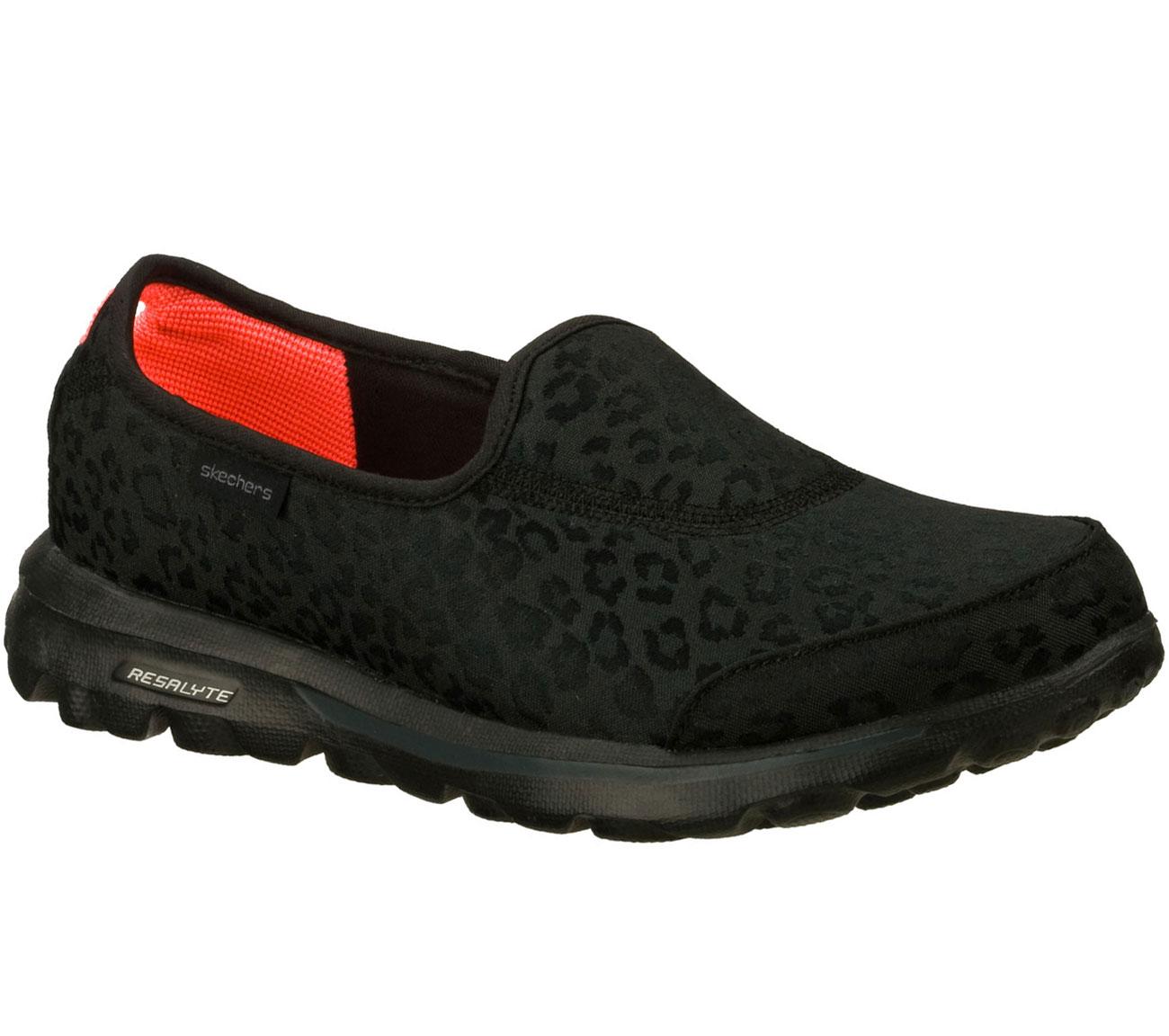 skechers gowalk safari shoes sneakers
