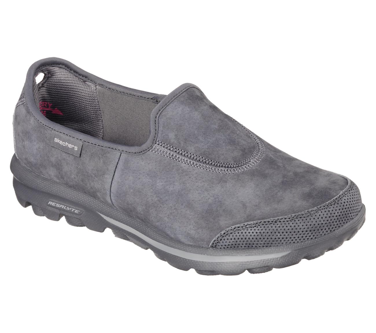 Buy SKECHERS Skechers GOwalk - Winter On the GO Winter