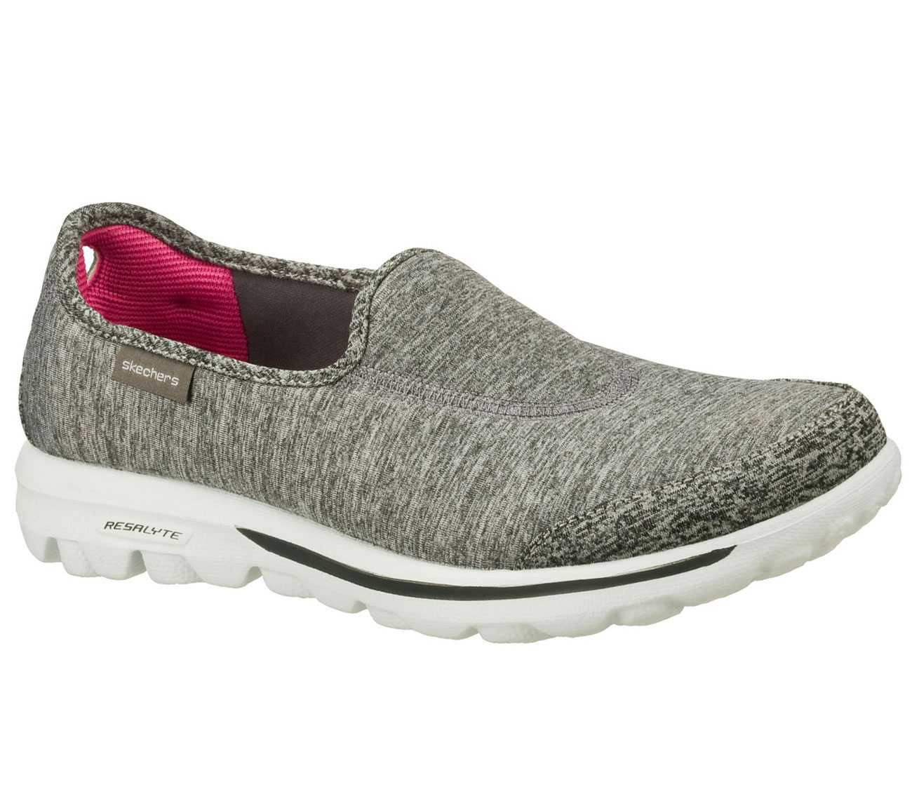 Wonderful SKECHERS Womens Relaxed Fit  Bikers  Pedestrian Loafers