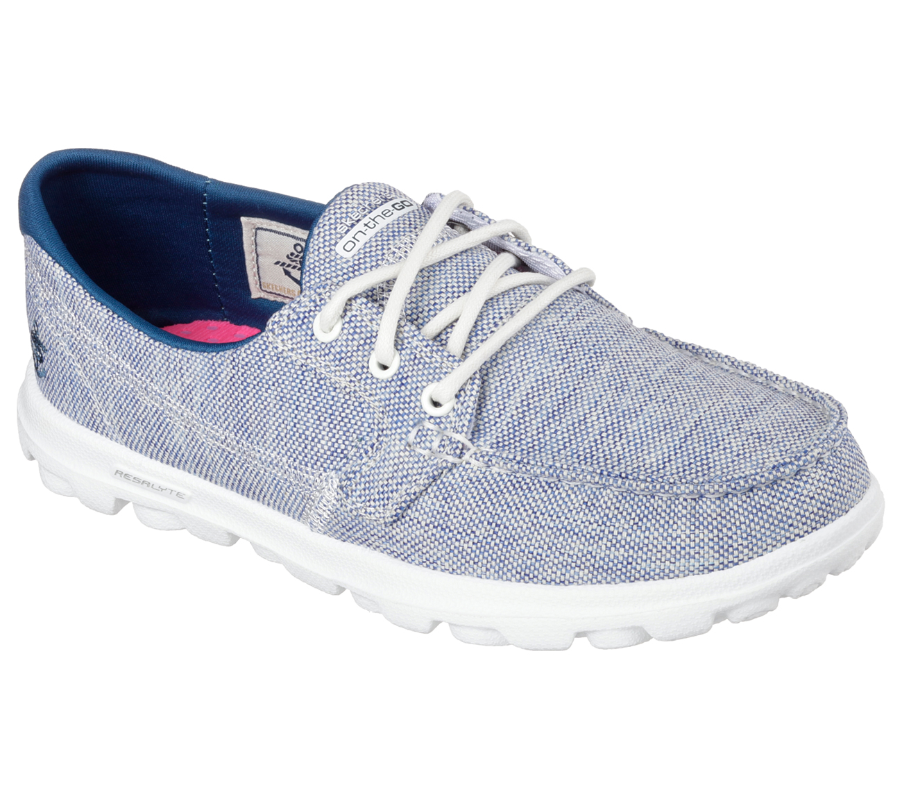 Buy Skechers Skechers On The Go Upwind On The Go Shoes