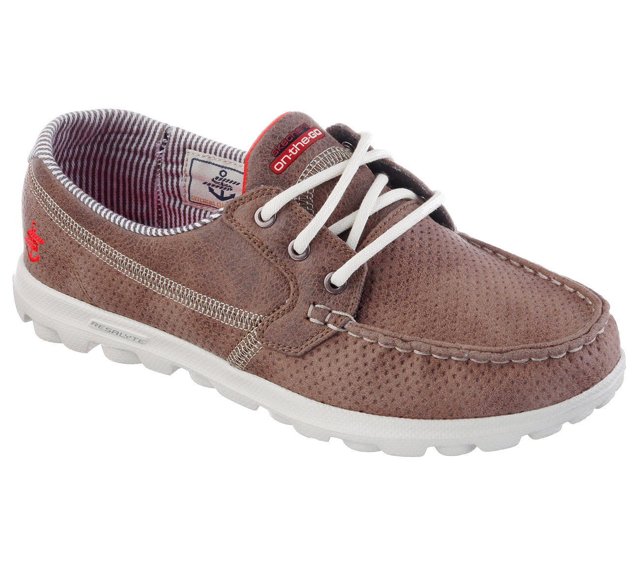 da88d71f676a skechers on the go cheap   OFF73% The Largest Catalog Discounts