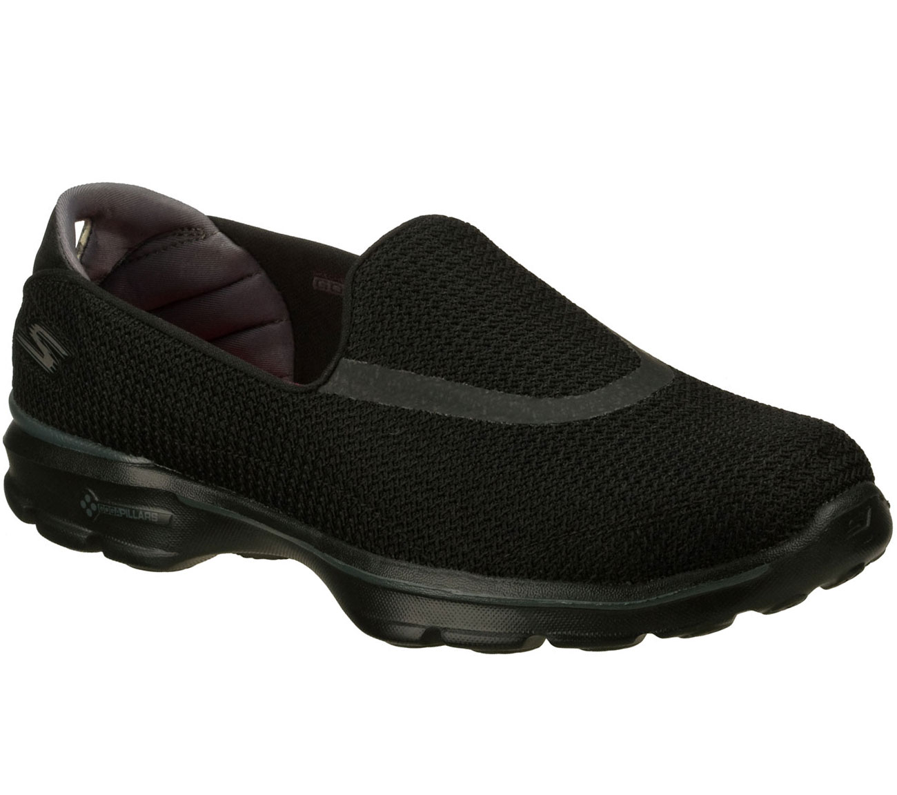 Sketcher Work Shoes Air