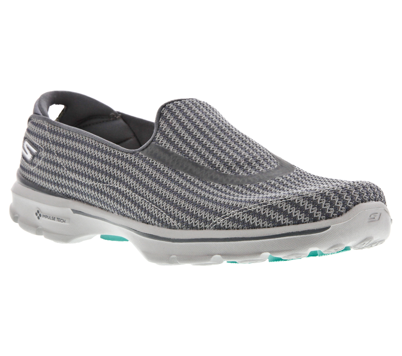 Buy SKECHERS Skechers GOwalk 3GOwalk Shoes only $65.00