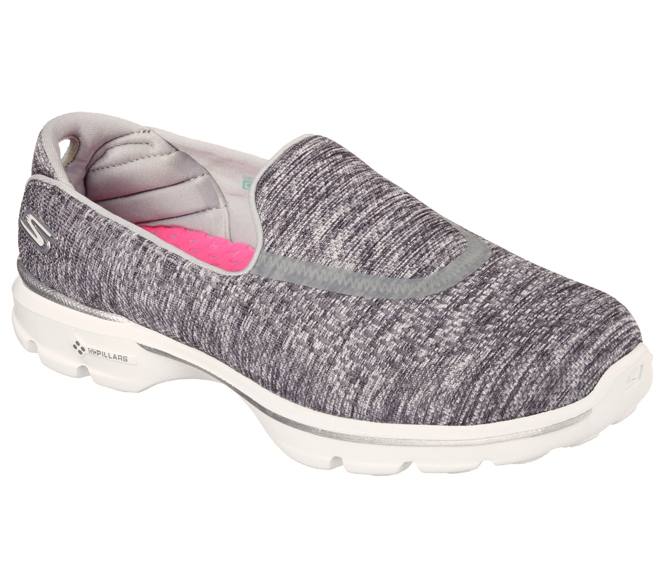 Creative Skechers  Shoes Boots  Women