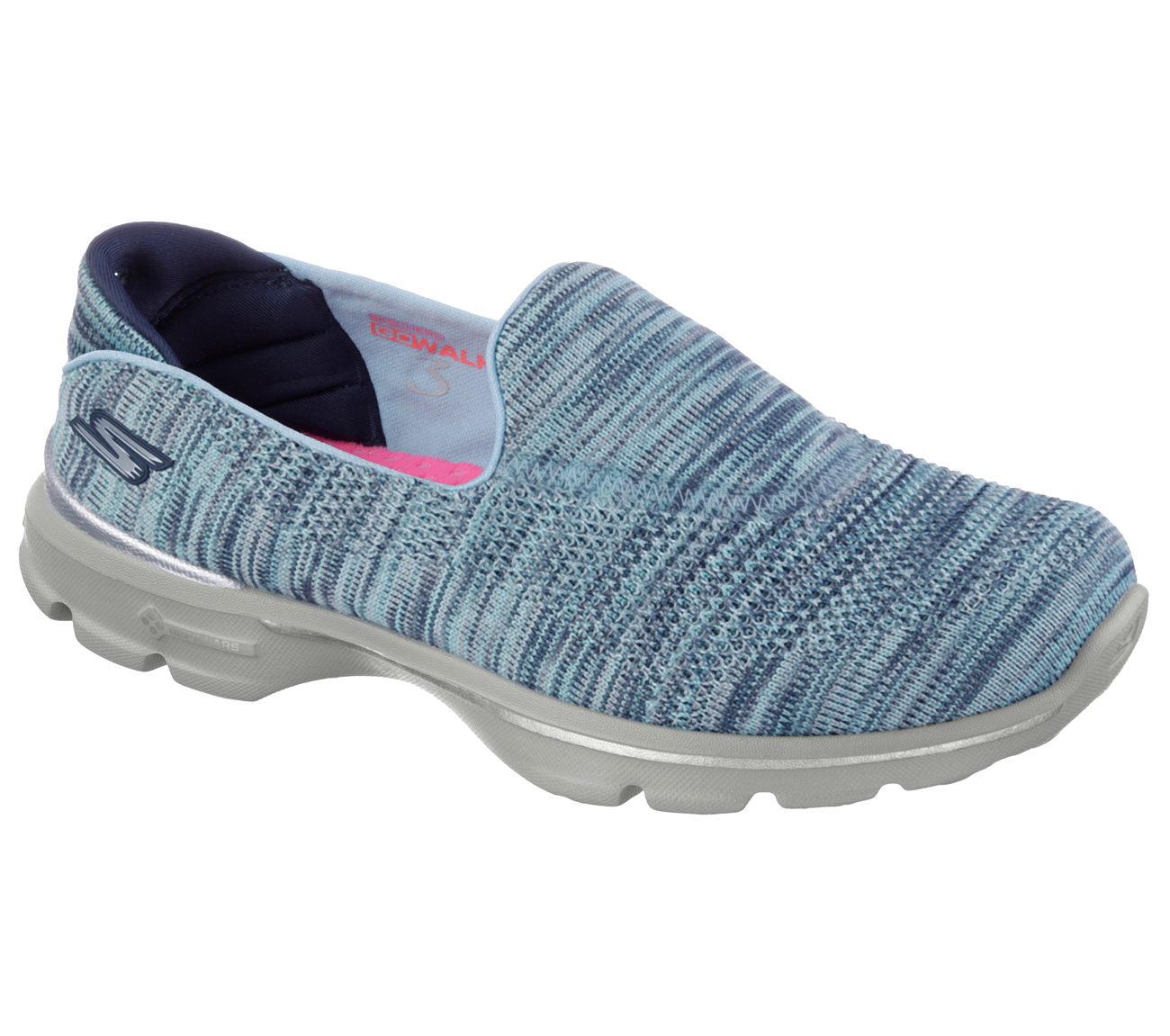 Where To Buy Skechers Go Walk Shoes