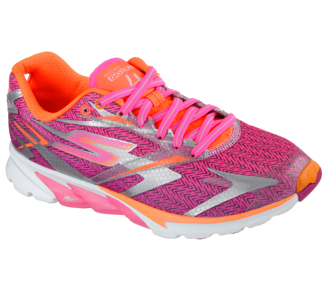 Where To Buy Skechers Shoes In Sydney