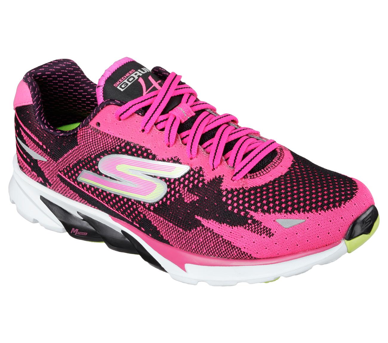 Skechers Sport Shoes For Girls