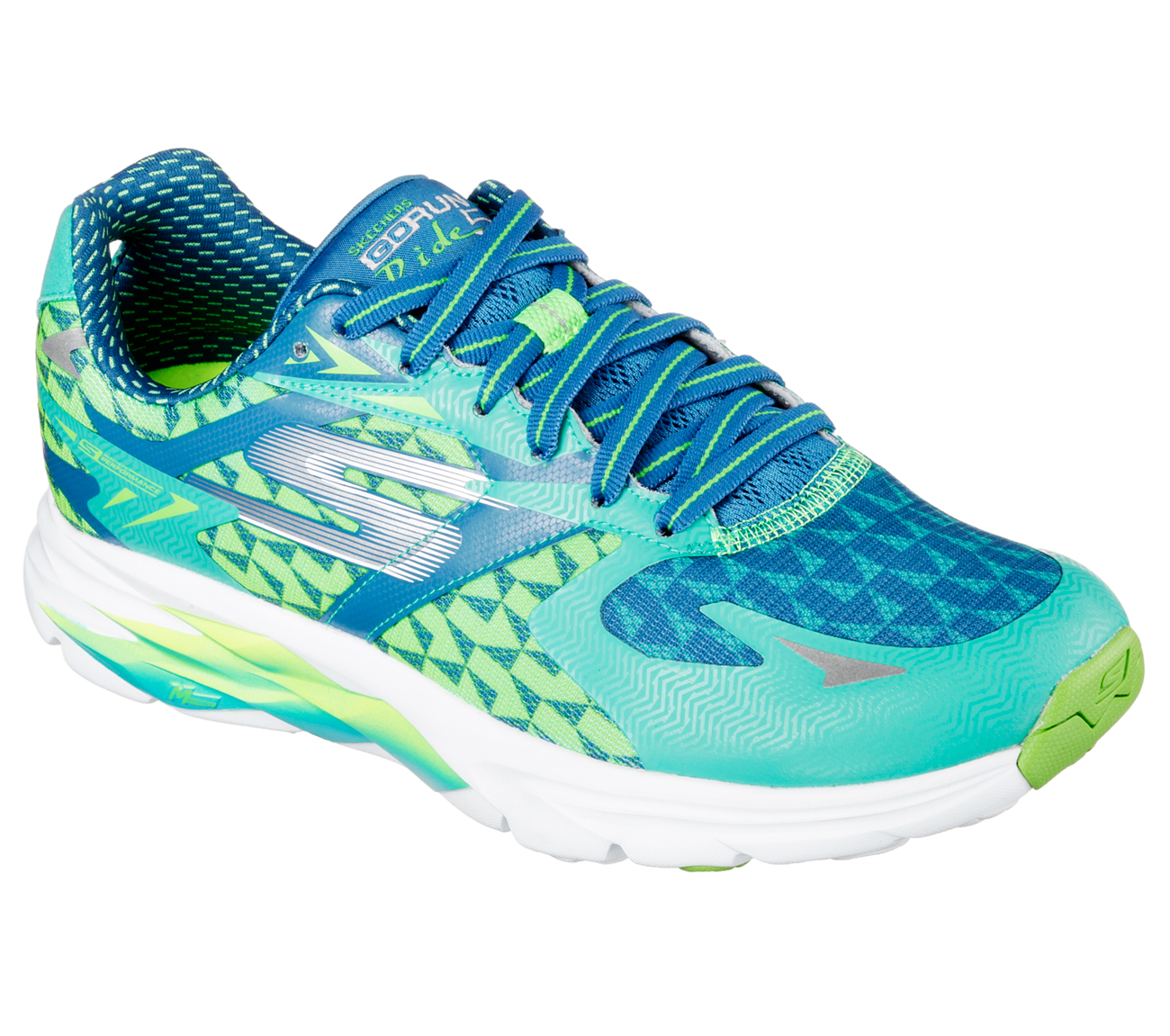 c2412687c54c9 Buy cheap skechers go run 5 womens   OFF61% Discounted
