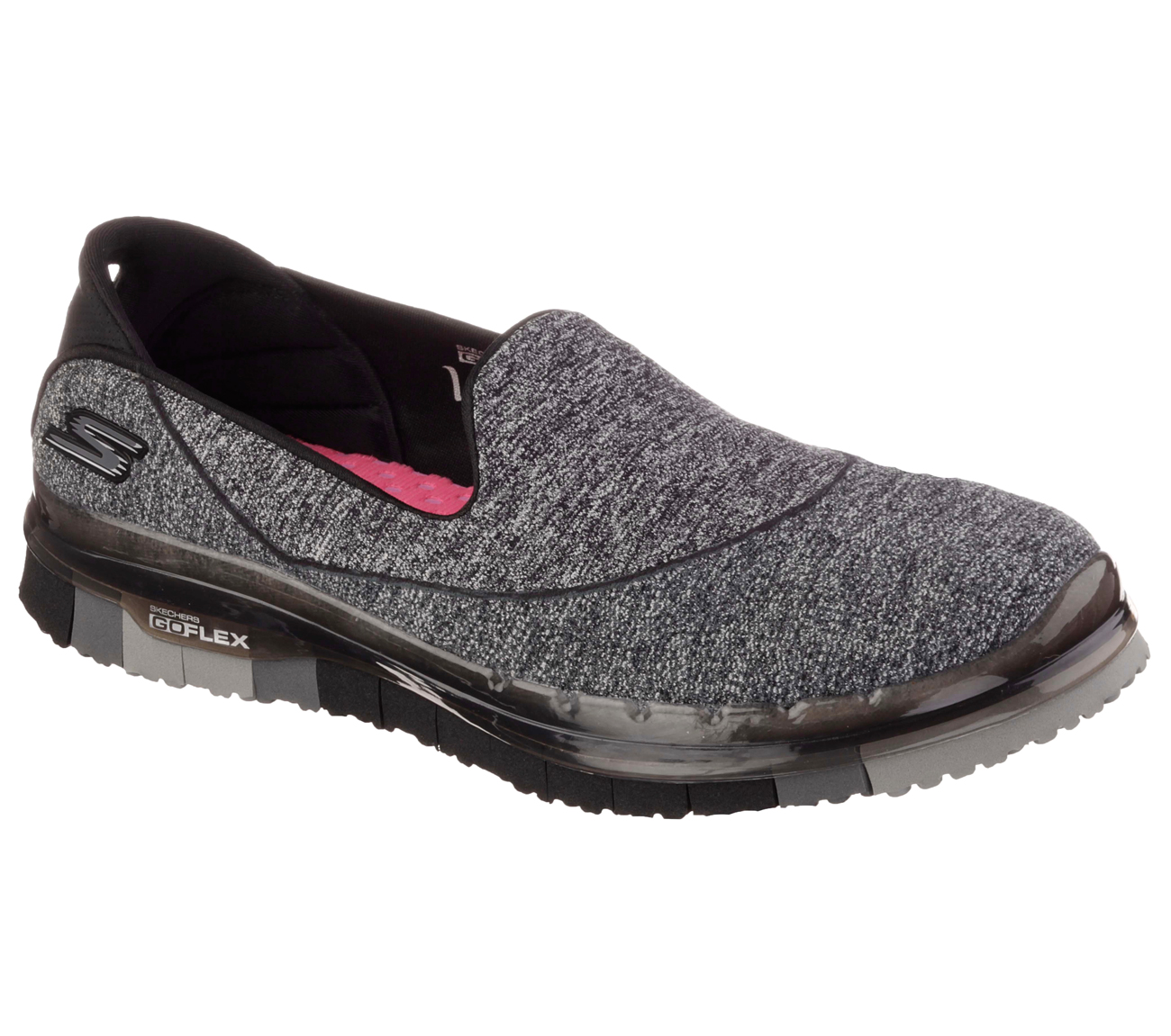 Skechers On The Go Men S Shoes