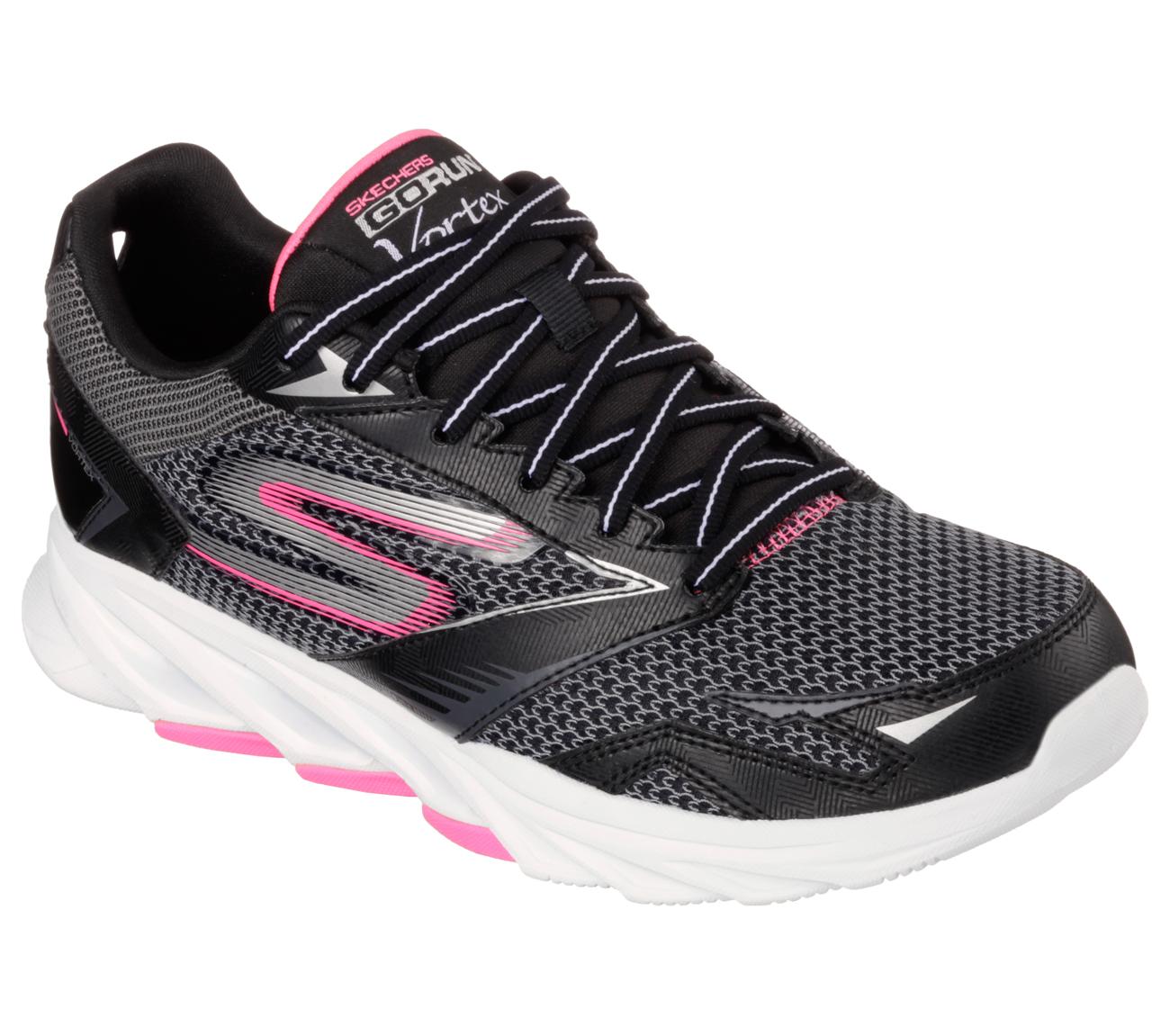 Vortex Shoe Lace