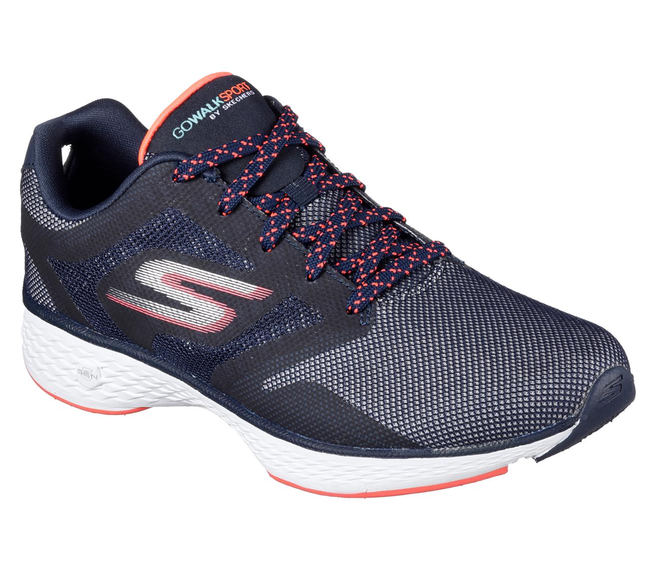 Buy SKECHERS Skechers GOwalk Sport Active