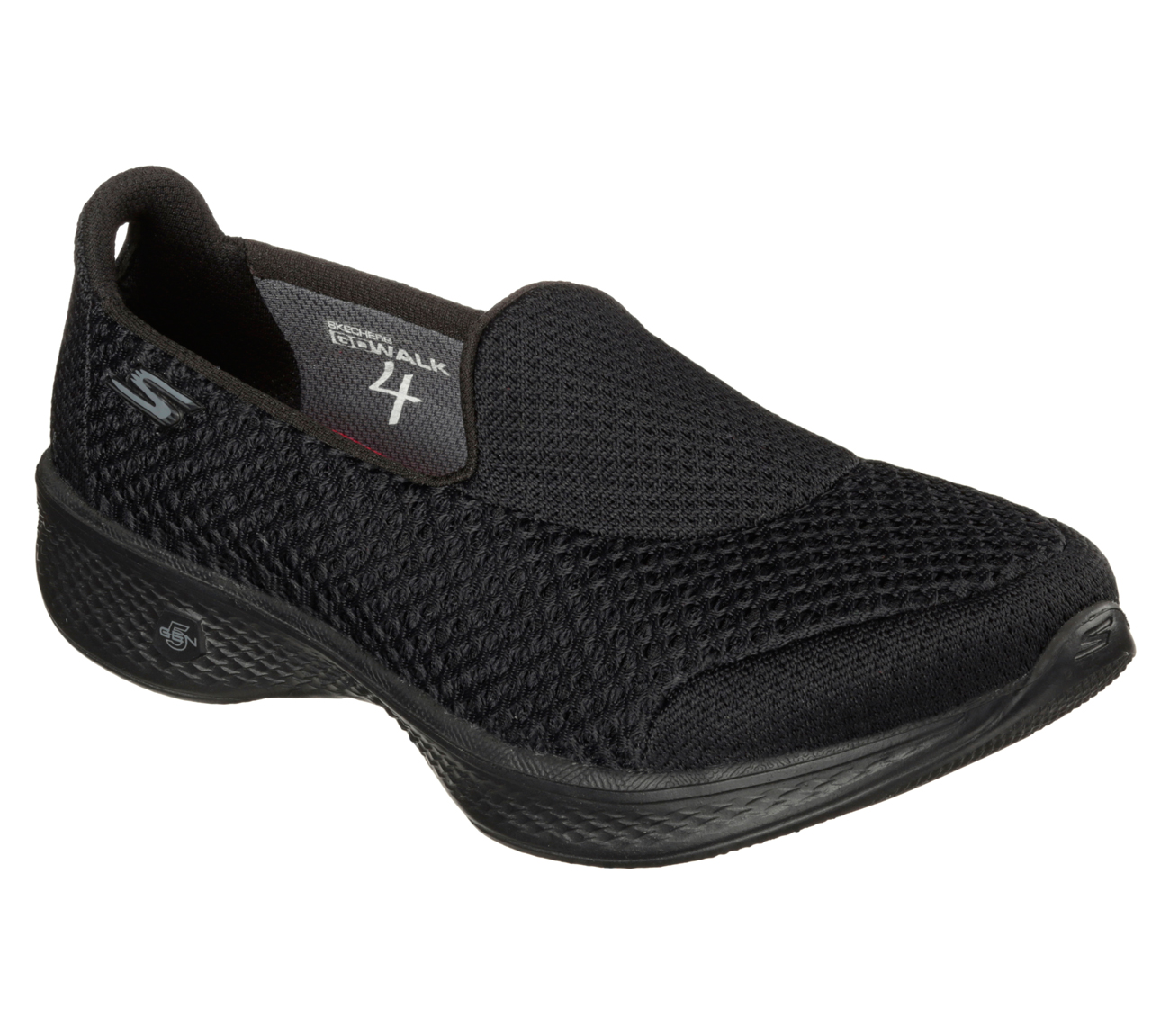 Buy SKECHERS Skechers GOwalk 4 - Kindle Skechers ...