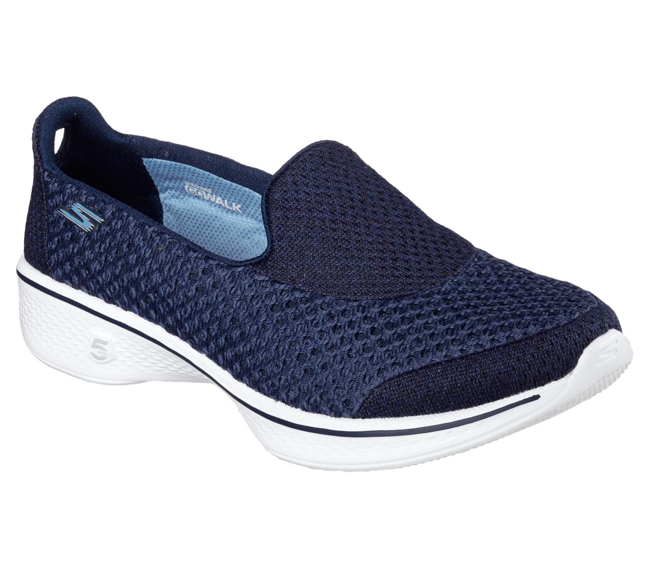 Skechers Anti Slip Shoes