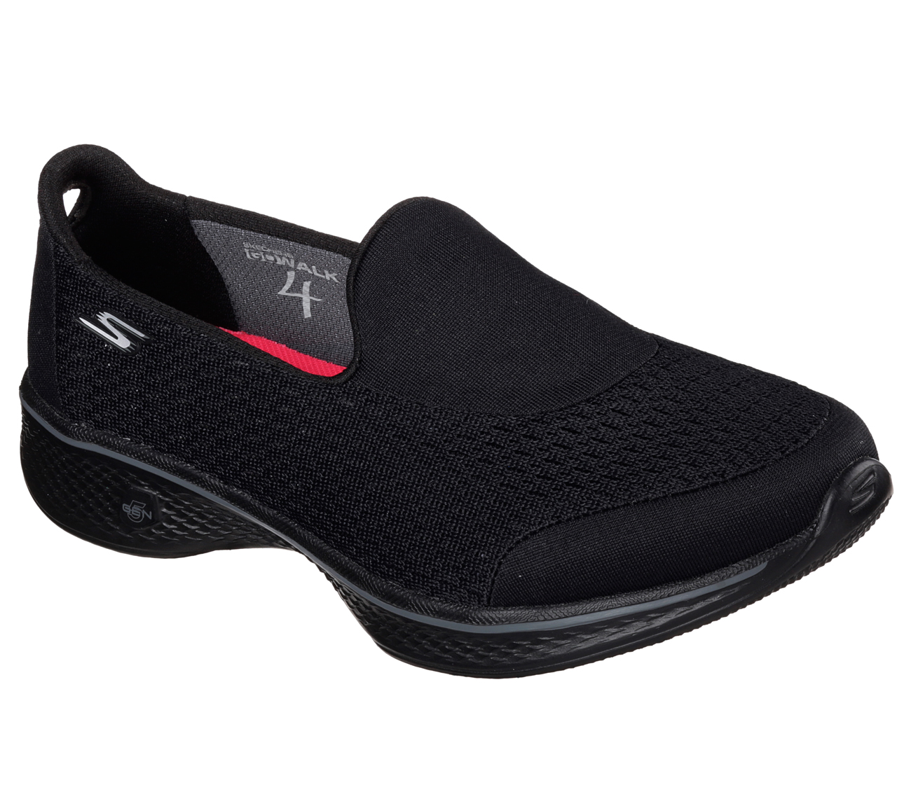 Buy SKECHERS Skechers GOwalk 4 - Pursuit Skechers ...