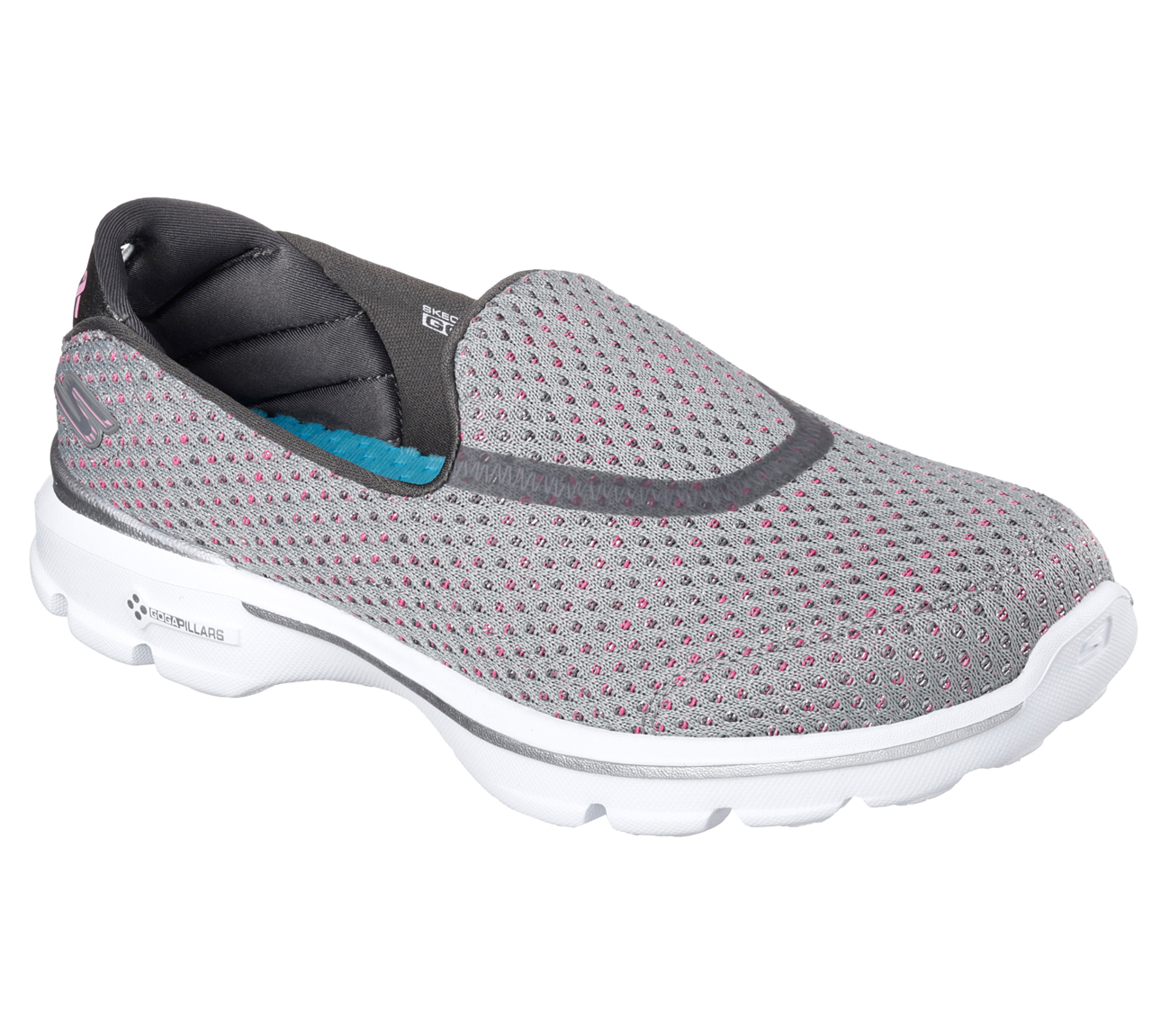 0fc6d9fff6a Buy   zapatos skechers 2016 - 54% OFF! Share discount